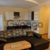 Сдается в аренду квартира 2-ком 54 м² Успенская,д.32