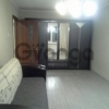 Сдается в аренду квартира 1-ком 40 м² Ленина,д.23