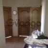 Сдается в аренду комната 2-ком 80 м² 3-е Почтовое отделение,д.42