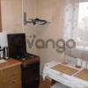 Сдается в аренду квартира 1-ком 35 м² Талсинская,д.20