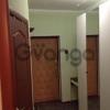 Сдается в аренду квартира 1-ком 43 м² Островского,д.20