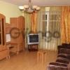 Сдается в аренду квартира 1-ком 52 м² Веры Волошиной,д.46