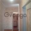 Сдается в аренду квартира 2-ком 50 м² Семашко,д.23
