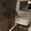 Сдается в аренду квартира 1-ком 21 м² Богданова,д.17