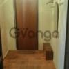 Сдается в аренду квартира 2-ком 57 м² Вешняковская,д.12к1, метро Выхино