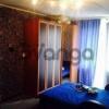 Сдается в аренду квартира 2-ком 60 м² Оренбургская,д.20к1, метро Лермонтовский проспект