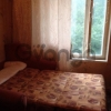 Сдается в аренду квартира 2-ком 55 м² Федора Полетаева,д.21к2, метро Рязанский проспект