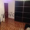 Сдается в аренду квартира 3-ком 77 м² Защитников Москвы,д.10, метро Лермонтовский проспект