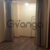 Сдается в аренду квартира 1-ком 35 м²,д.3, метро Рязанский проспект