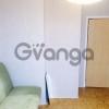 Сдается в аренду комната 2-ком 45 м² Волгоградский,д.96к2, метро Кузьминки