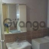 Продается квартира 1-ком 24 м² Гурьянова ул.