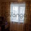 Продается квартира 1-ком 25 м² Гурьянова ул.