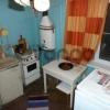 Продается квартира 1-ком 28 м² В.Никитиной ул.