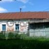Продается дом 65 м² Григоровское