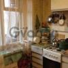 Сдается в аренду квартира 1-ком 32 м² Зеленый Крупец ул.
