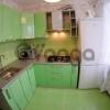 Сдается в аренду квартира 1-ком 33 м² Советский пер.