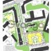 Продается квартира 1-ком 53 м² ул. Лейпцигская, 13, метро Печерская