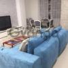 Сдается в аренду квартира 2-ком 60 м² ул. Богатырская, 6а, метро Минская