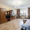 Сдается в аренду квартира 3-ком 125 м² ул. Автозаводская, 29а, метро Минская