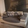 Сдается в аренду квартира 1-ком 46 м² ул. Чавдар Елизаветы, 8, метро Осокорки
