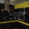 Сдается в аренду квартира 2-ком 68 м² ул. Науки, 69, метро Демиевская