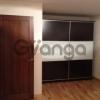 Продается квартира 1-ком 45 м² ул. Пожарского, 8а, метро Дарница
