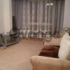 Продается квартира 1-ком 33 м² ул. Березняковская, 24, метро Позняки