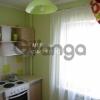 Сдается в аренду квартира 1-ком 43 м² ул. Григоренко Петра, 36, метро Позняки
