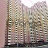 Продается квартира 3-ком 96 м² ул. Закревского Николая, 97А, метро Черниговская