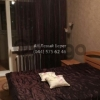 Сдается в аренду квартира 2-ком 63 м² ул. Урловская, 30, метро Позняки