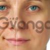 Чистка лица, косметолог, Оболонь, Героев Днепра, доступные цены
