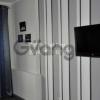 Продается квартира 1-ком 46 м² ул. Печерская, 6, метро Житомирская