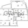 Продажа квартиры на Шамрыло 4В
