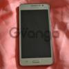 Продам телефон Samsung Grand Prime VE G531H Gold