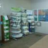 Ортопедические матрасы со склада в Харькове по доступной цене