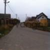 Продажа земельного участка под строительство в Гореничах
