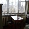 Срочно продам 1к. квартиру бульвар Перова 42