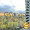 Продается квартира 1-ком 46.51 м² Донца Михаила ул. 2а
