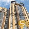 Продается квартира 3-ком 174.77 м² Лумумбы Патриса ул. 6/1