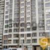Продается квартира 1-ком 44 м² Сикорского ул. 4б, метро Берестейская