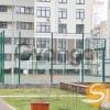Продается квартира 1-ком 49.6 м² Сикорского ул. 4Д, метро Берестейская