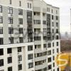 Продается квартира 1-ком 50.1 м² Сикорского ул. 4в, метро Берестейская