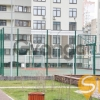 Продается квартира 2-ком 72.6 м² Сикорского ул. 4в, метро Берестейская