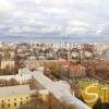Продается квартира 1-ком 62.01 м² Антонова Авиаконструктора ул. 4а