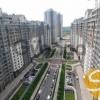 Продается квартира 1-ком 51 м² Драгомирова ул. 13, метро Дружбы народов