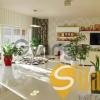 Продается дом 8-ком 308 м² Бажана Николая пр-т