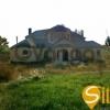 Продается дом 6-ком 388 м² Набережная ул.