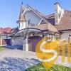 Продается дом 9-ком 450 м² Осокорки ул.
