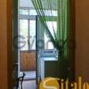Сдается в аренду квартира 1-ком 40 м² Институтская ул.