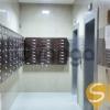 Продается квартира 2-ком 74 м² Героев Сталинграда пр-т 2б